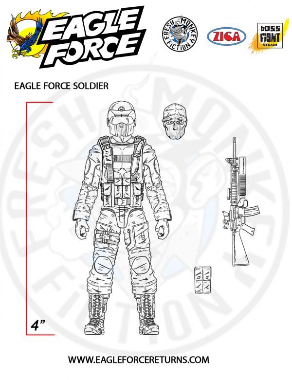 Eagle-Force-Returns-EFSoldier