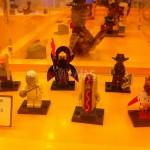 Dispo en France : LEGO fait le plein de nouveautés