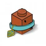 LEGO Scooby-Do c'est pour cet été