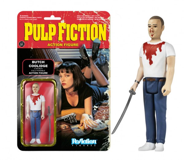 NEW_Pulp_Fiction_BUTCH_Reaction_GLAM_1024x1024