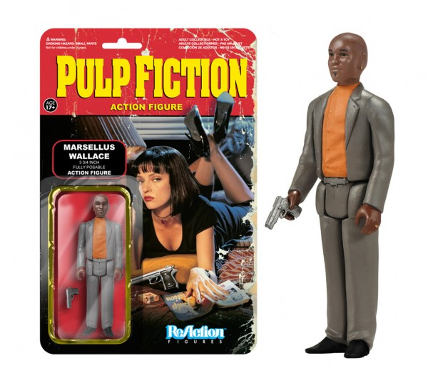 NEW_Pulp_Fiction_MARSELLUS_Reaction_GLAM_1024x1024
