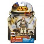 Star Wars Saga Legends : du nouveau chez Hasbro