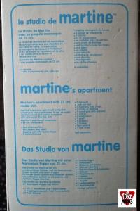 martine22