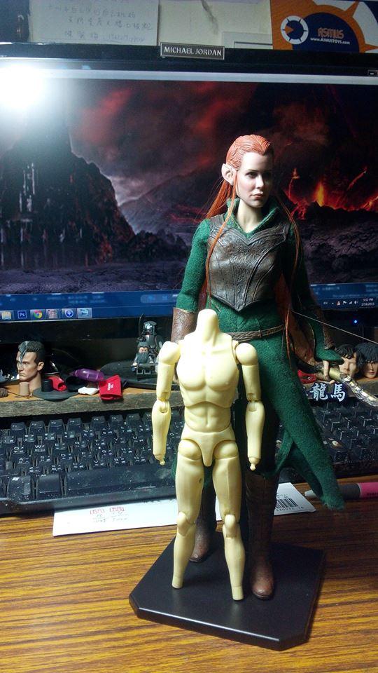 asmus toys hobbit proto
