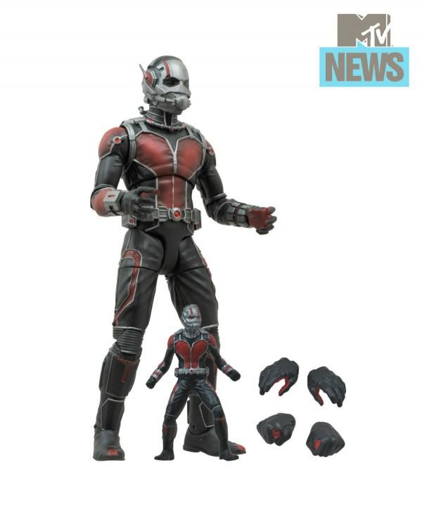 avengers-ant-man-mtv-1420988533