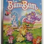 BUMBUM(62)