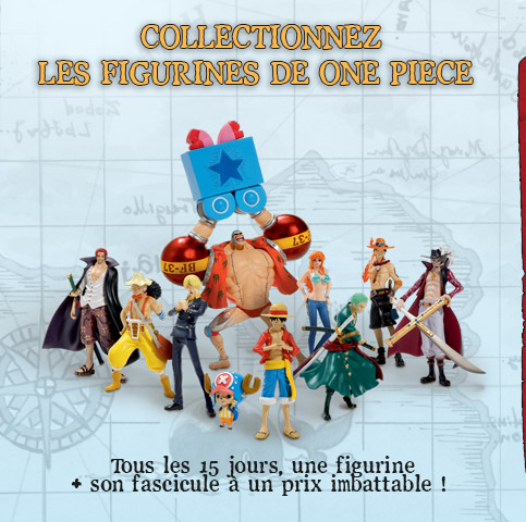collectionnez-les-figurines-de-one-piece