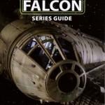 faucon guide