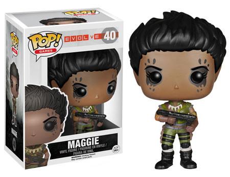 funko-pop-evolve-Maggie