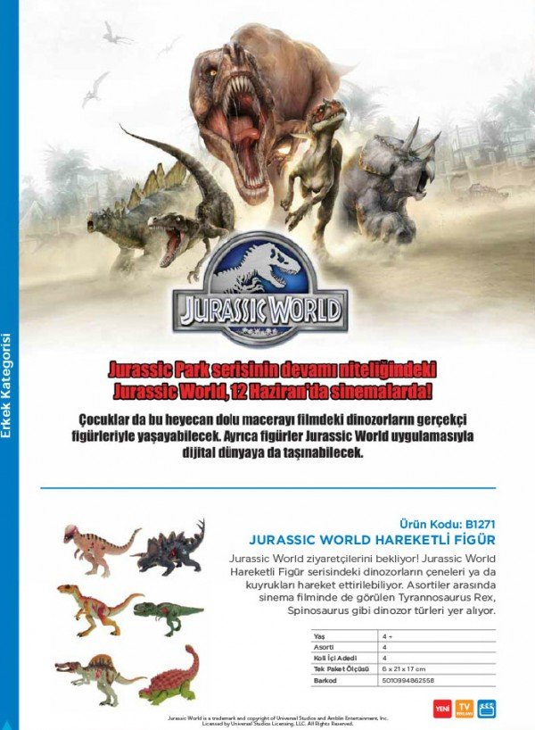 hasbro-05-jurassicworld01