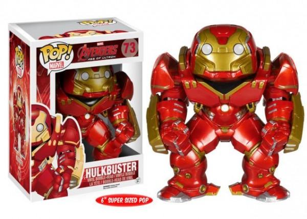 io9funko ultron hulkbuster iron man marvel avengers
