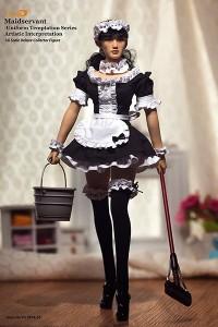 phicen-maid