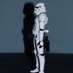 stormtrooper bandai model kit 11