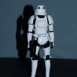 stormtrooper bandai model kit 12