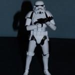 stormtrooper bandai model kit 14