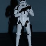 stormtrooper bandai model kit 15