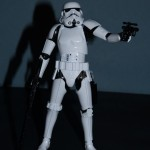stormtrooper bandai model kit 28