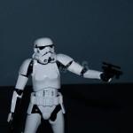 stormtrooper bandai model kit 29