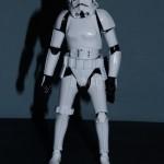 stormtrooper bandai model kit 9