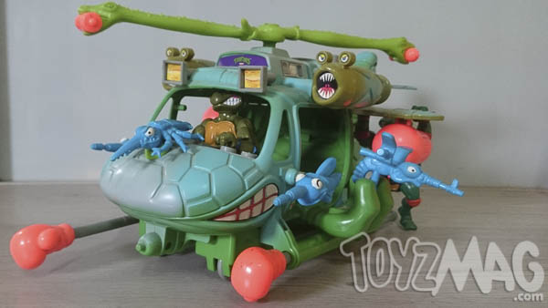 tmnt-copter-3