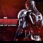 Avengers : Hot Toys dévoile Ultron