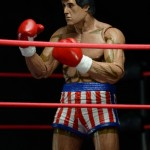 0004-DISC-Video_Game_Rocky3-1300x