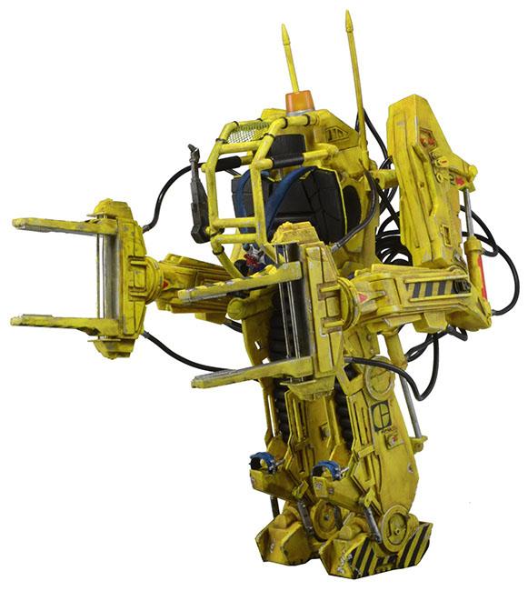 0005-650h-Power_Loader