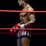 0005-DISC-Video_Game_Rocky4-1300x
