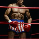 0006-DISC-Video_Game_Rocky5-1300x