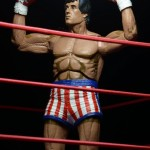 0009-DISC-Video_Game_Rocky8-1300x