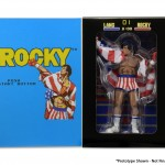 0011-DISC-53067_Sega_VideoGame_Rocky_pkg4-1300x