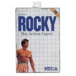 0012-DISC-53067_Sega_VideoGame_Rocky_pkg1-1300x