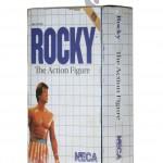 0013-DISC-53067_Sega_VideoGame_Rocky_pkg2-1300x
