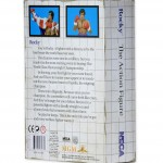 0014-DISC-53067_Sega_VideoGame_Rocky_pkg3-1300x