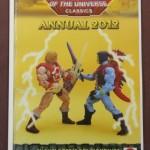 Concours Annual MOTUC 2012 - Les Gagnants
