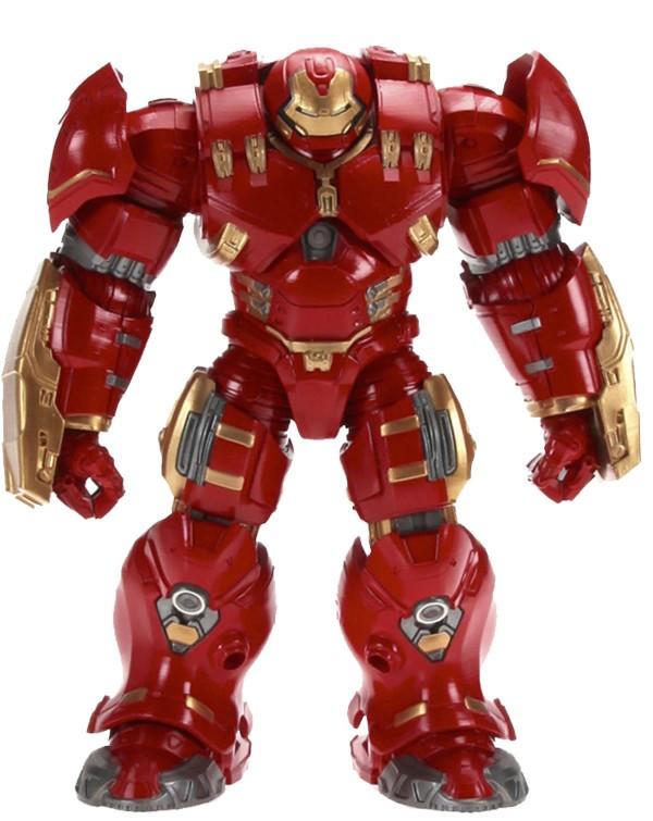 AvengersWave3-Hulkbuster-Bu