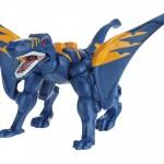 HMD--Dimorphodon
