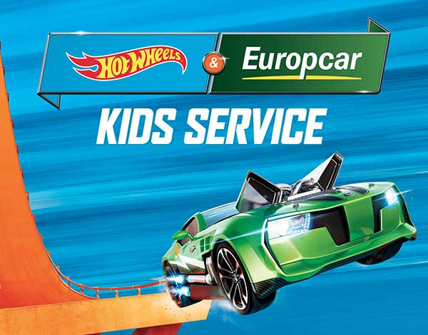 HW_Europcar_V1