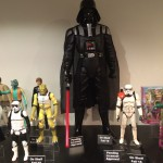 NYTF – Star Wars par Jakks Pacific