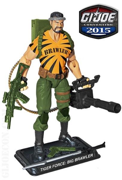 JoeCon2015-BigBrawler