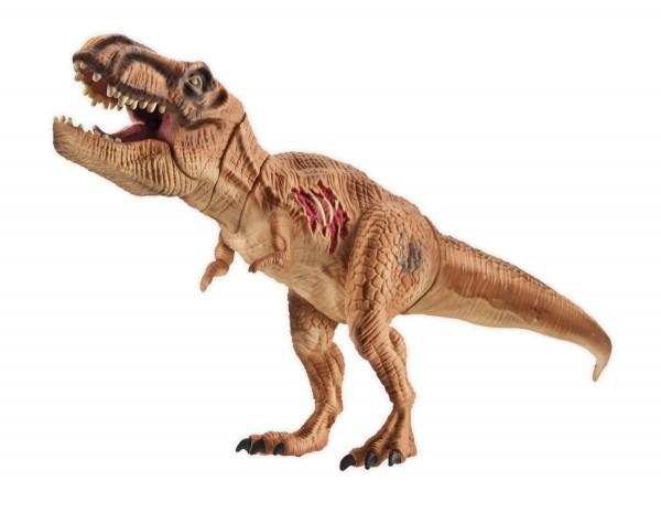 JuTyrannosaurus-Rex