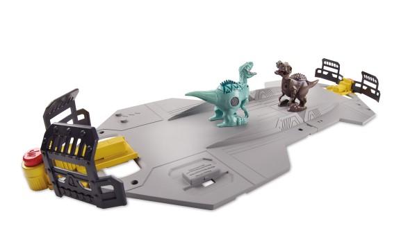 Jurassic-World-BRAWLASAUR-B