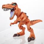 Jurassic-World-Hero-Mashersrex