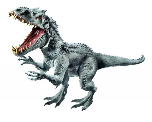 Jurassic-World-Indominous-R