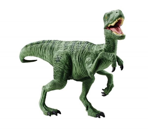 Jurassic-World-Raptor---CHA