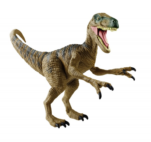 Jurassic-World-Raptor---DEL