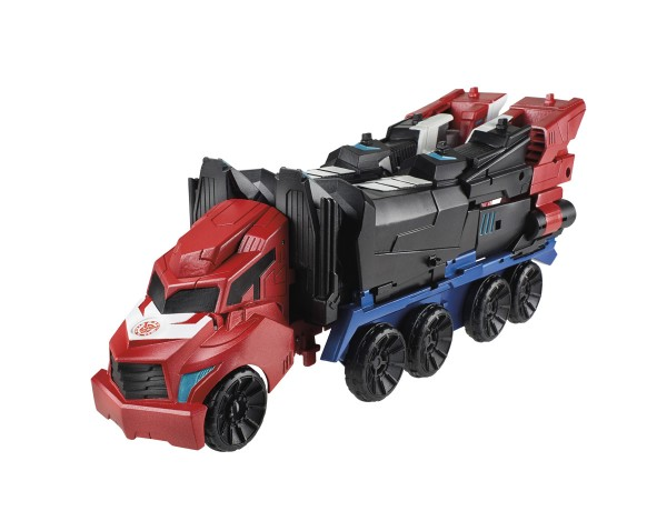 MEGA-OPTIMUS-PRIME_1