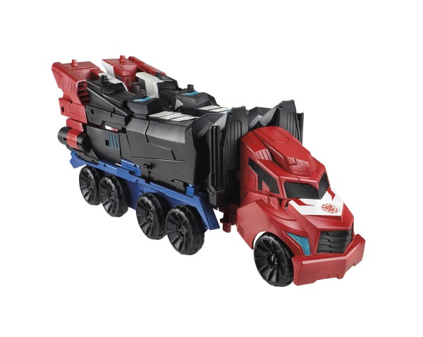 MEGA-OPTIMUS-PRIME_2