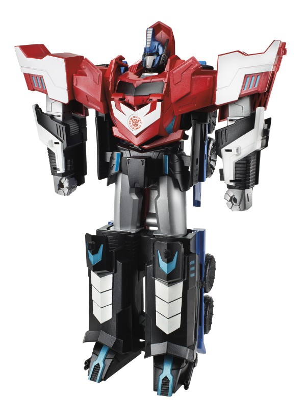 MEGA-OPTIMUS-PRIME_4
