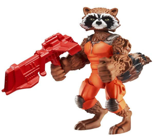 MSHM-Rocket-Raccoon